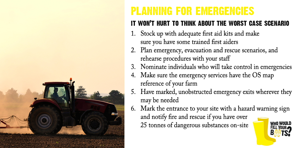emergency-planning